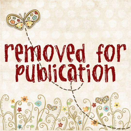 removed for publication