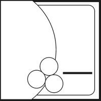 Sketch 36CDT