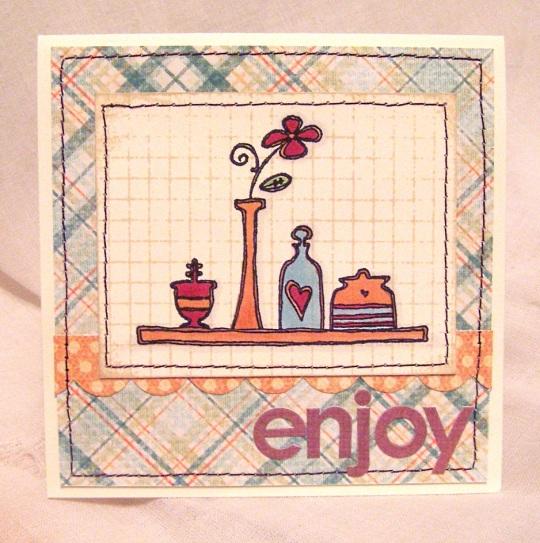 enjoy 001