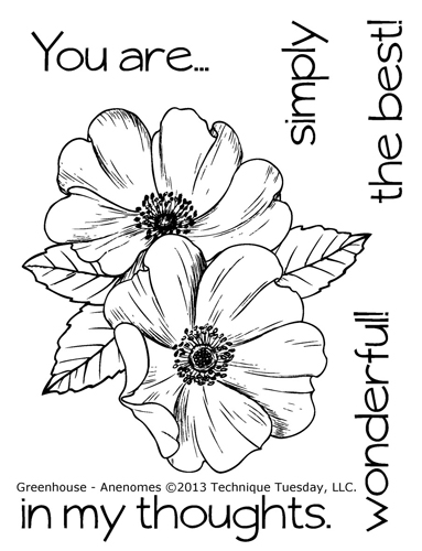 Technique-Tuesday-Greenhouse-02-13-Anenomes-Clear-Stamps-Large (2)